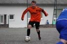 TSV Glashuetten - SV Schreez_10