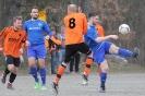 TSV Glashuetten - SV Schreez_11