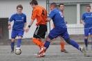 TSV Glashuetten - SV Schreez_13