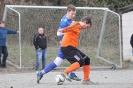 TSV Glashuetten - SV Schreez_14