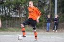 TSV Glashuetten - SV Schreez_16