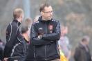TSV Glashuetten - SV Schreez_17
