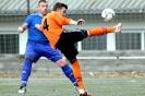 TSV Glashuetten - SV Schreez_18