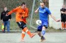 TSV Glashuetten - SV Schreez_19