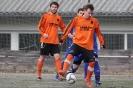 TSV Glashuetten - SV Schreez_1