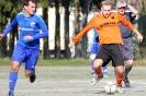 TSV Glashuetten - SV Schreez_20