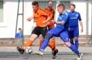 TSV Glashuetten - SV Schreez_21