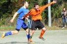 TSV Glashuetten - SV Schreez_22