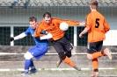 TSV Glashuetten - SV Schreez_26
