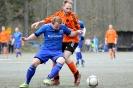 TSV Glashuetten - SV Schreez_29