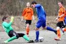TSV Glashuetten - SV Schreez_30