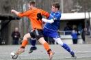 TSV Glashuetten - SV Schreez_31