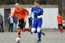TSV Glashuetten - SV Schreez_32