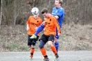 TSV Glashuetten - SV Schreez_34