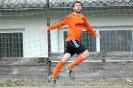 TSV Glashuetten - SV Schreez_35