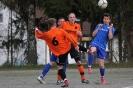 TSV Glashuetten - SV Schreez_3