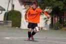 TSV Glashuetten - SV Schreez_4