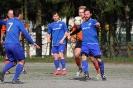 TSV Glashuetten - SV Schreez_5
