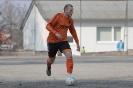 TSV Glashuetten - SV Schreez_6