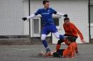 TSV Glashuetten - SV Schreez_9