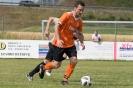 SV Schreez TSV Bischofsgruen_10
