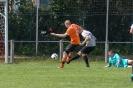 SV Schreez TSV Bischofsgruen_13
