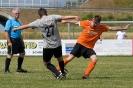 SV Schreez TSV Bischofsgruen_14