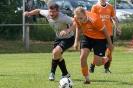 SV Schreez TSV Bischofsgruen_15