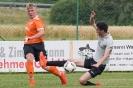 SV Schreez TSV Bischofsgruen_3