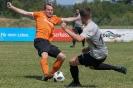 SV Schreez TSV Bischofsgruen_4