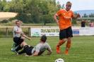 SV Schreez TSV Bischofsgruen_9