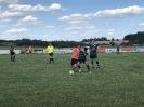 SV Schreez - TSV Plankenfels_18