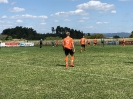 SV Schreez - TSV Plankenfels_2