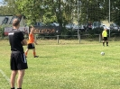 SV Schreez - TSV Plankenfels_3