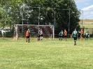 SV Schreez - TSV Plankenfels_5