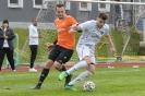 FC Bayreuth - SV Schreez_10