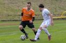 FC Bayreuth - SV Schreez_11