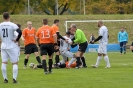 FC Bayreuth - SV Schreez_13
