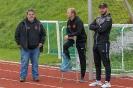 FC Bayreuth - SV Schreez_1