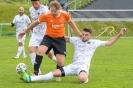 FC Bayreuth - SV Schreez_4