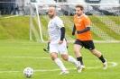 FC Bayreuth - SV Schreez_5