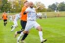 FC Bayreuth - SV Schreez_7