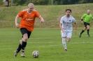 FC Bayreuth - SV Schreez_9